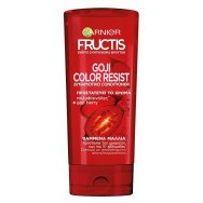 Fructis Conditioner Color Resist Goji 200ml