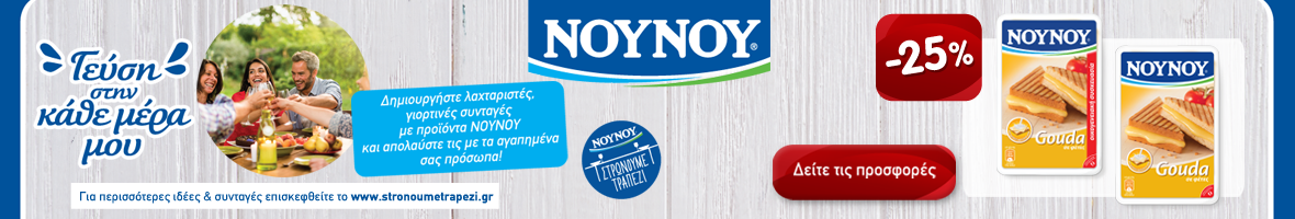 NOYNOY Gouda sm23 tyria