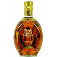 Dimple Golden Selection Whisky 700ml