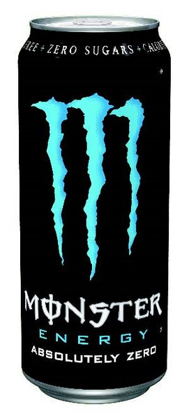 Monster+Absolutely+Zero+500ml+1+%CF%84%CE%B5%CE%BC