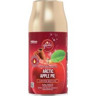 Glade Automatic Spray Arctic Apple Pie Ανταλλακτικό Limited Edition