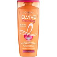 Elvive Dream Long Σαμπουάν 400ml