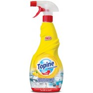 Topine Multichlor Spray Λεμόνι 750ml