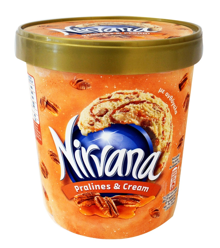 Nestle+Nirvana+Pralines+%26+Cream+360gr