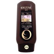 Orzene Collagen Boost Conditioner 250ml