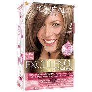 L'OREAL Excellence Cream No 7 Ξανθό 48ml