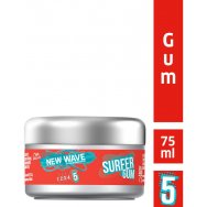 New Wave Ultimate Effect Texture Gum 75ml