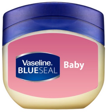 Vaseline Baby Protecting Jelly 100ml