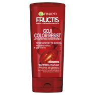 Fructis Conditioner Color Resist 250ml