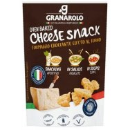 Granarolo Cheese Snack 24gr