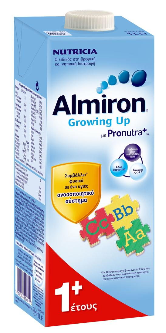 Almiron+Growing+Up+1%2B+%CE%93%CE%AC%CE%BB%CE%B1+1lt