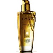Elvive Extraordinary Oil Λάδι Μαλλιών Universal 100ml