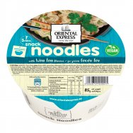 Oriental Express Noodles Pot Γουόν Τον 85gr