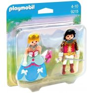 Playmobil Duo Pack Κοριτσιών