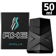 Axe Eau De Toillette Apollo 50ml