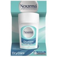Noxzema Dry Care Clean Roll-on 50ml