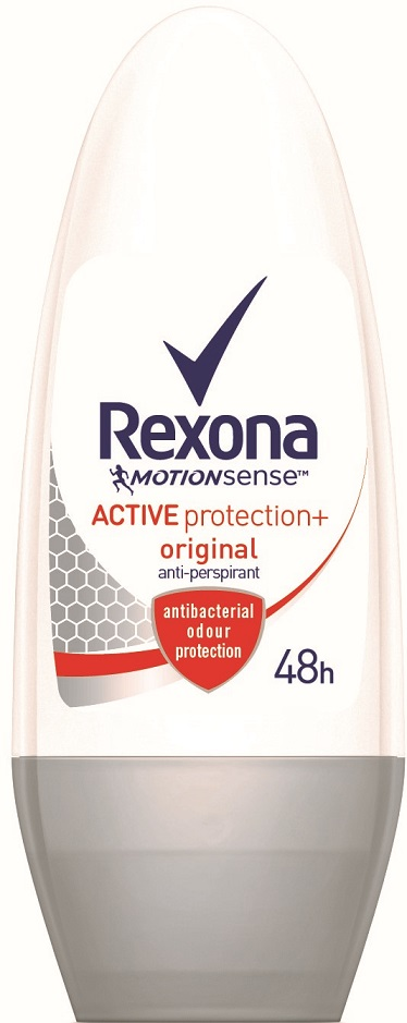 Rexona Active Original Roll-On 50ml