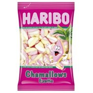 Haribo Chamallows Exotic 100gr