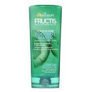 Fructis Conditioner Coconut Water 200ml
