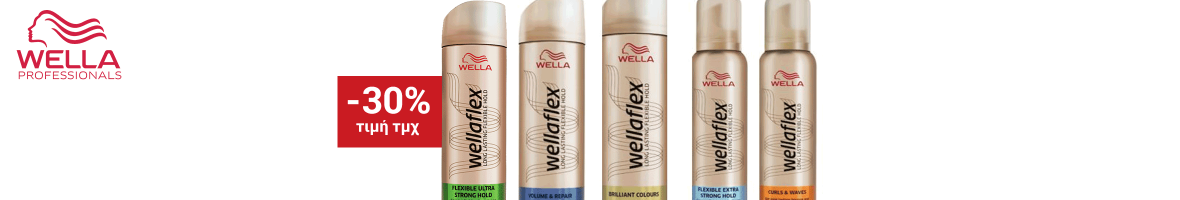 Wella fylladio beauty