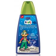 Adelco Kids Σαμπουάν & Conditioner 300ml