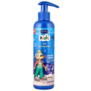 Adelco Kids Gel 200ml +Ντους 300ml