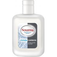 Noxzema Cool Carbon After Shave 100ml