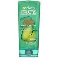 Fructis Conditioner Grow Strong 250ml